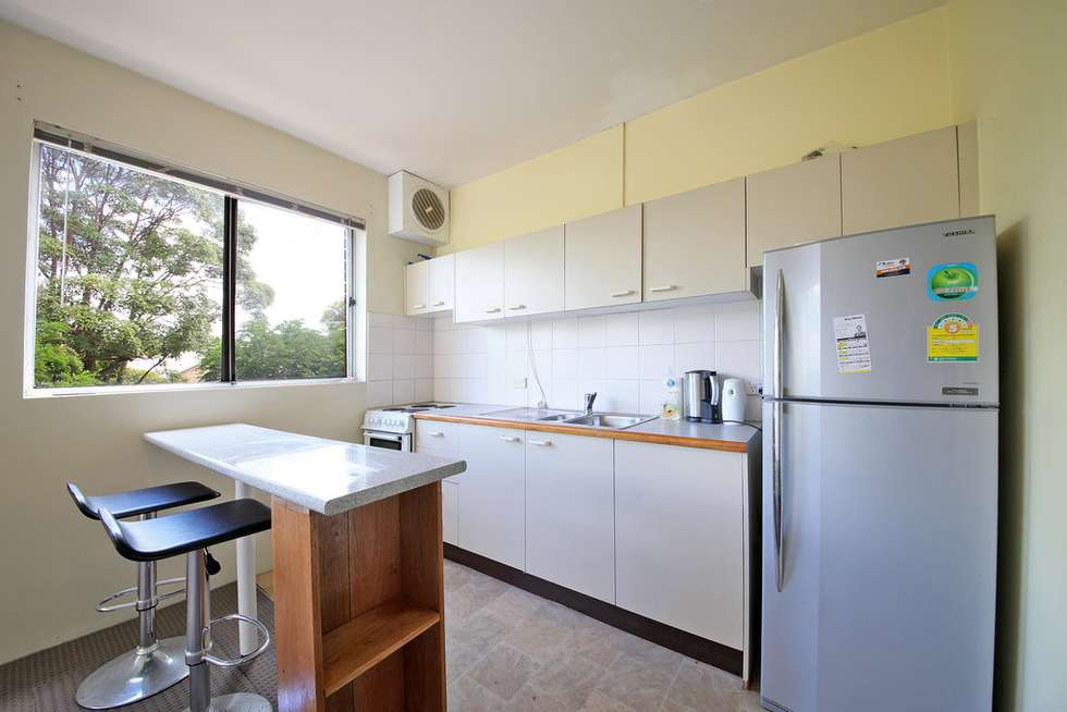 Second view of Homely apartment listing, 1/115 Flood Street., Leichhardt NSW 2040