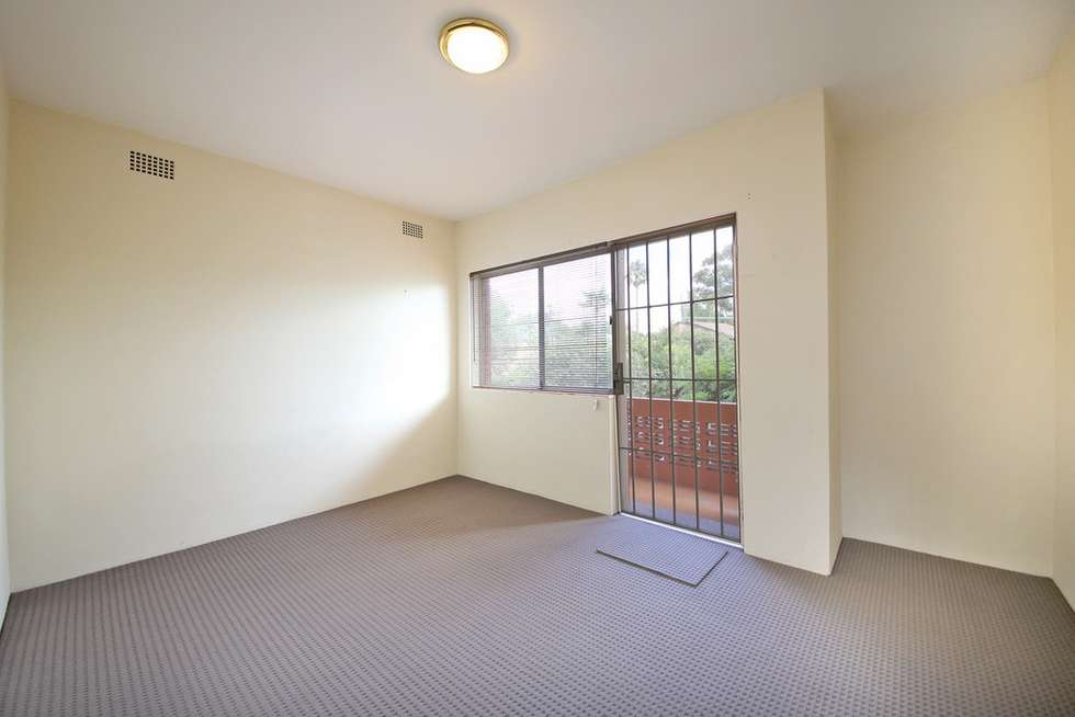 Third view of Homely apartment listing, 1/115 Flood Street., Leichhardt NSW 2040