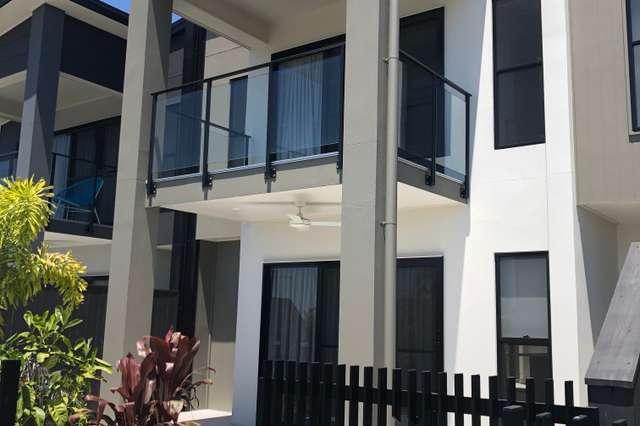 17 Greenview Terrace, Palmview QLD 4553