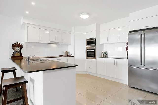 17/135-139 Shore Street West, Cleveland QLD 4163