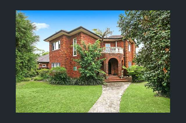 73 Archbold Rd, East Lindfield NSW 2070