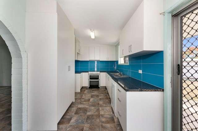 15 Eastgate Street, Bundaberg East QLD 4670