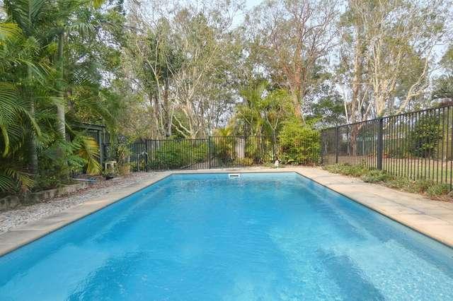 9 Redwood Street, Marsden QLD 4132