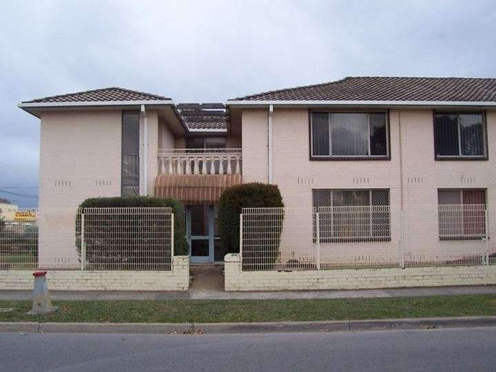 Main view of Homely apartment listing, 7/35-37 Stud Road, Dandenong, VIC 3175