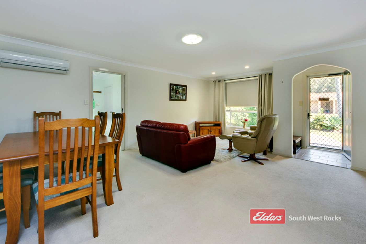Sixth view of Homely house listing, 21 Delmer Close, South West Rocks NSW 2431