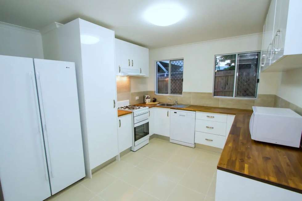 Third view of Homely house listing, 4 Jeffery Court, Agnes Water QLD 4677