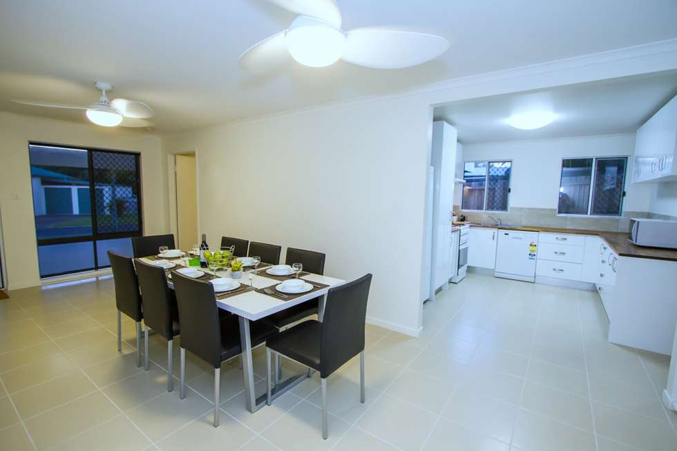 Fourth view of Homely house listing, 4 Jeffery Court, Agnes Water QLD 4677