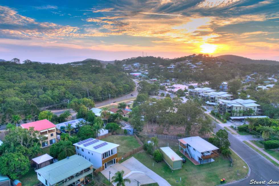 Fifth view of Homely house listing, 4 Jeffery Court, Agnes Water QLD 4677