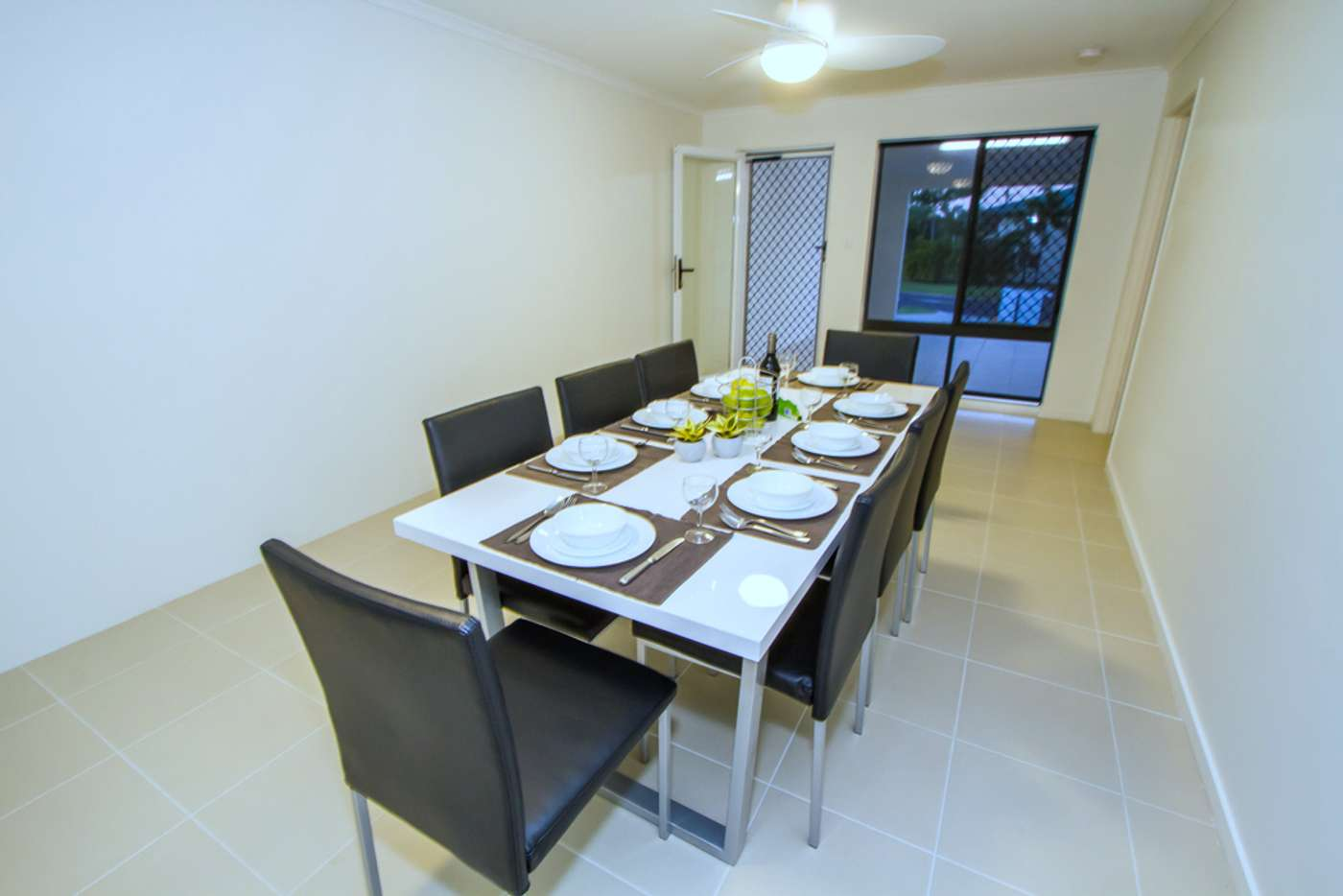 Seventh view of Homely house listing, 4 Jeffery Court, Agnes Water QLD 4677