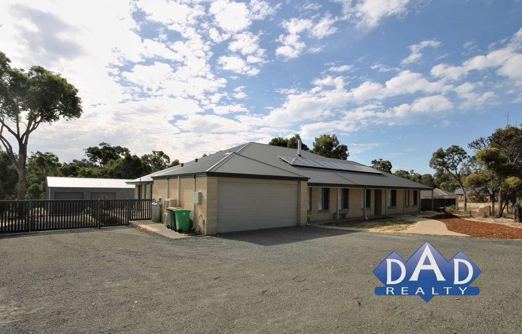 Main view of Homely house listing, 7 Weller Loop, Leschenault, WA 6233