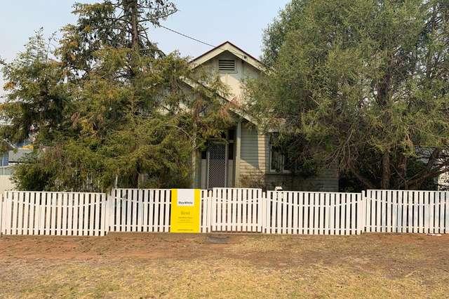62 Joffre Street, Junee NSW 2663