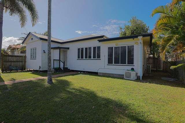 26 Wardrop Street, West Mackay QLD 4740