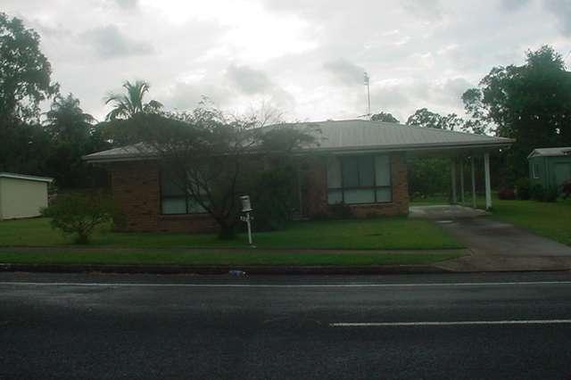 37 Fraser Street, Torquay QLD 4655