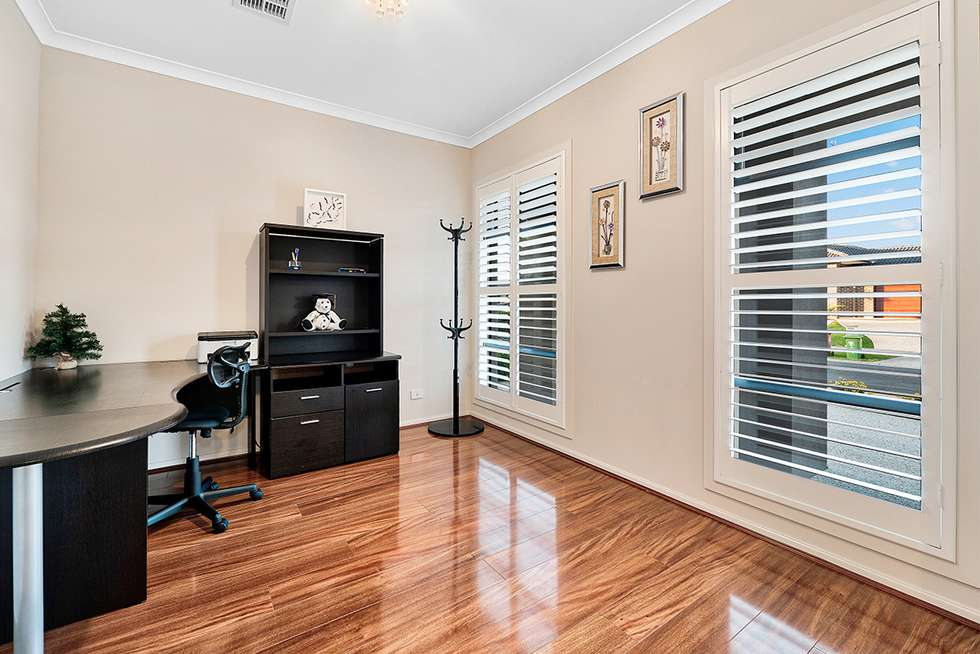 Second view of Homely house listing, 23 Lamada Street, Lyndhurst VIC 3975