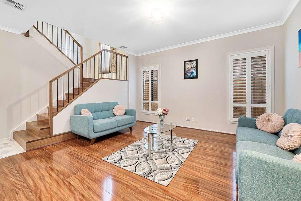 Third view of Homely house listing, 23 Lamada Street, Lyndhurst VIC 3975