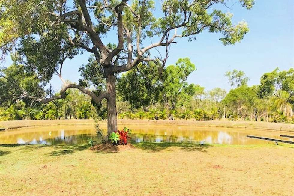Second view of Homely house listing, 18 Allingham Way, Agnes Water QLD 4677