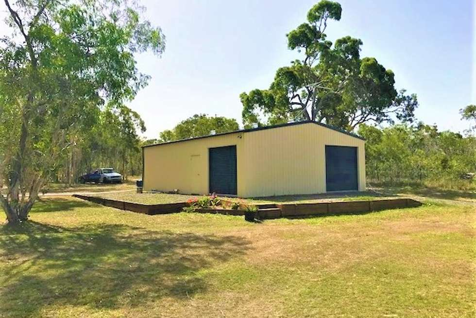 Fourth view of Homely house listing, 18 Allingham Way, Agnes Water QLD 4677