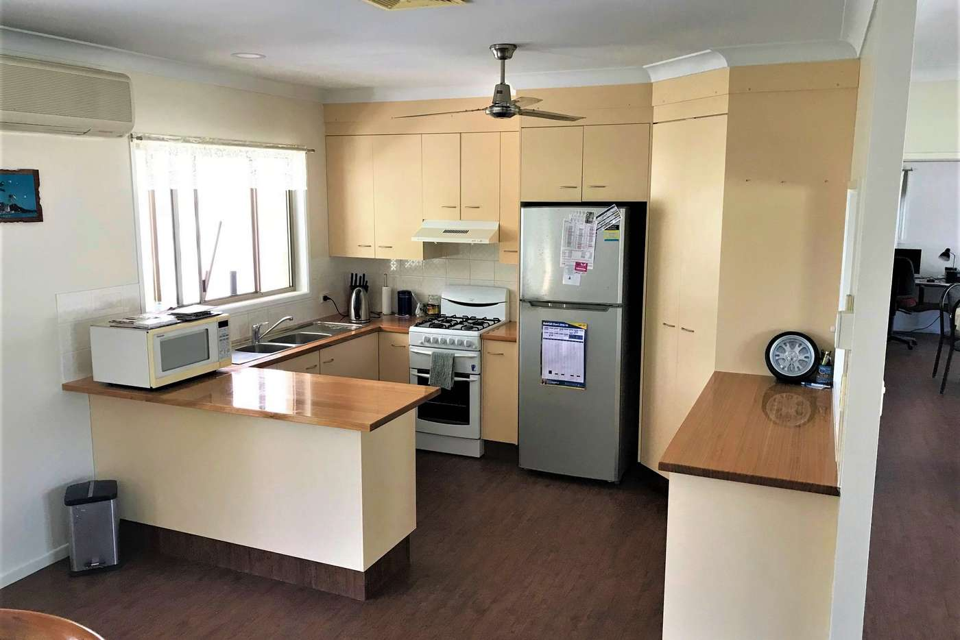 Sixth view of Homely house listing, 18 Allingham Way, Agnes Water QLD 4677