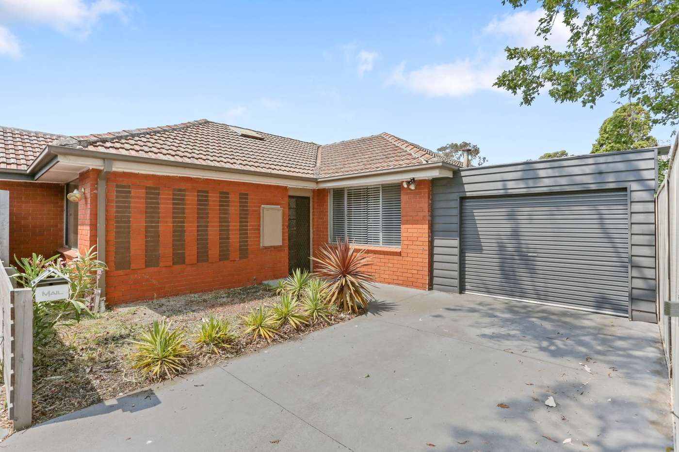 Main view of Homely house listing, 2/92 Ella Grove, Chelsea, VIC 3196