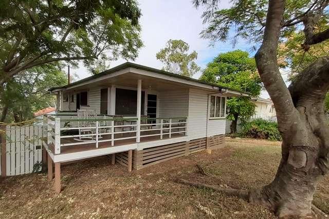 36 Aspinall Street, Leichhardt QLD 4305