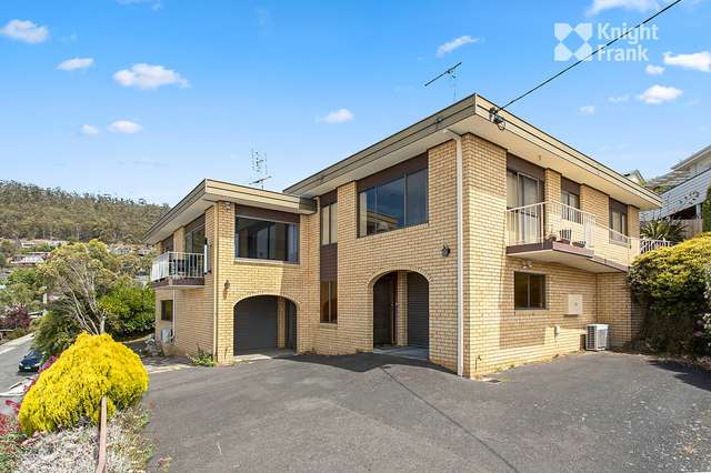 2/13 Hooper Crescent, Mount Stuart TAS 7000