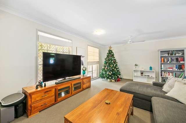 35 Duntreath Street, Keperra QLD 4054