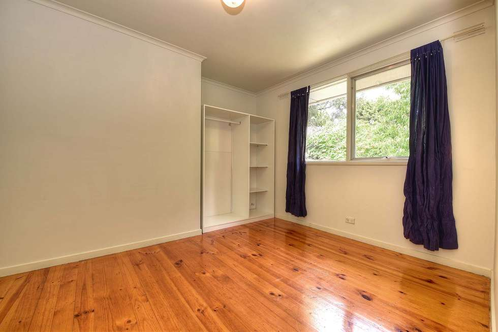 Fifth view of Homely house listing, 2 Cindy Court, Cheltenham VIC 3192