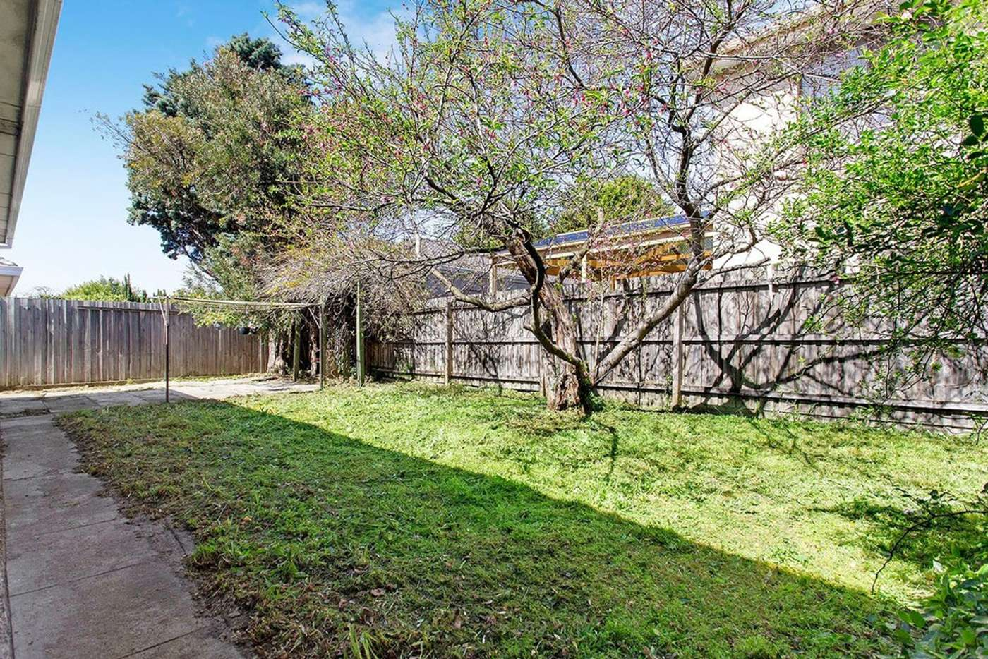 Seventh view of Homely house listing, 2 Cindy Court, Cheltenham VIC 3192
