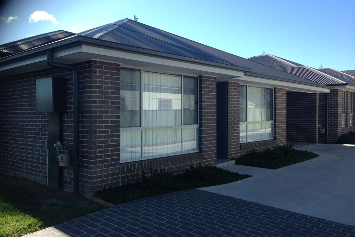 Main view of Homely townhouse listing, 1/60 York Street, Tahmoor NSW 2573