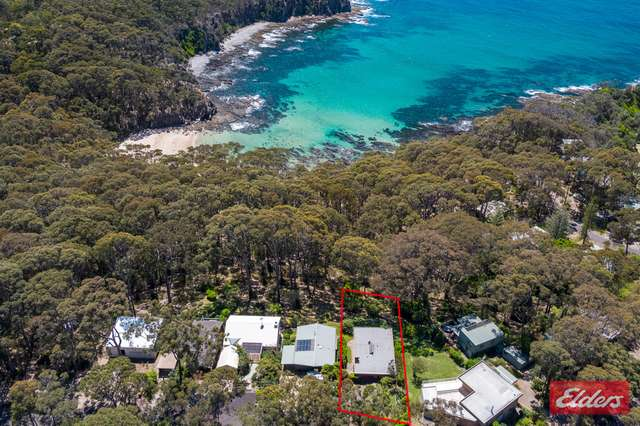 3 Dale Place, Rosedale NSW 2536