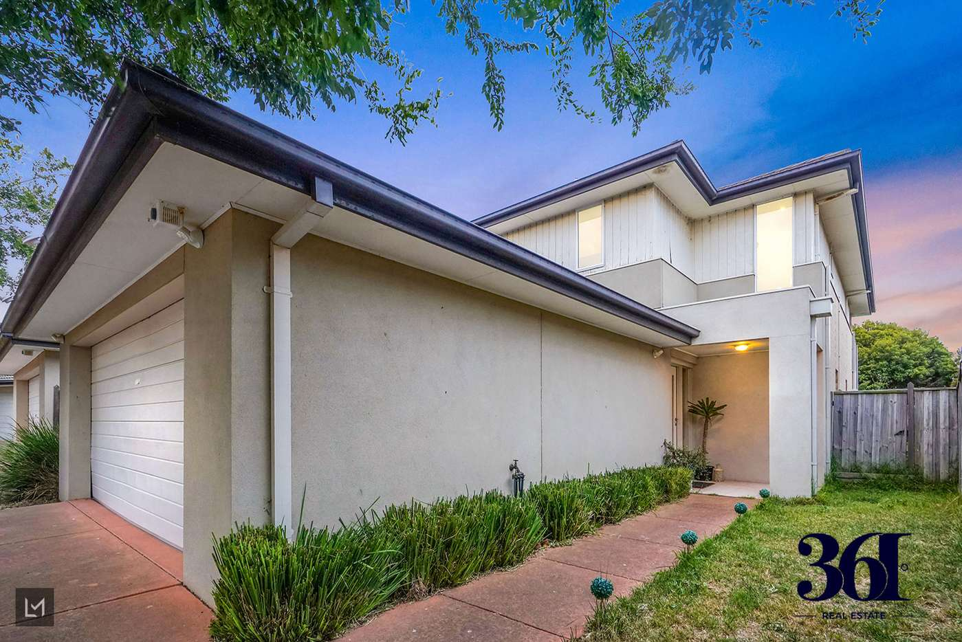 Main view of Homely house listing, 82 Vaucluse Boulevard, Sanctuary Lakes, VIC 3030