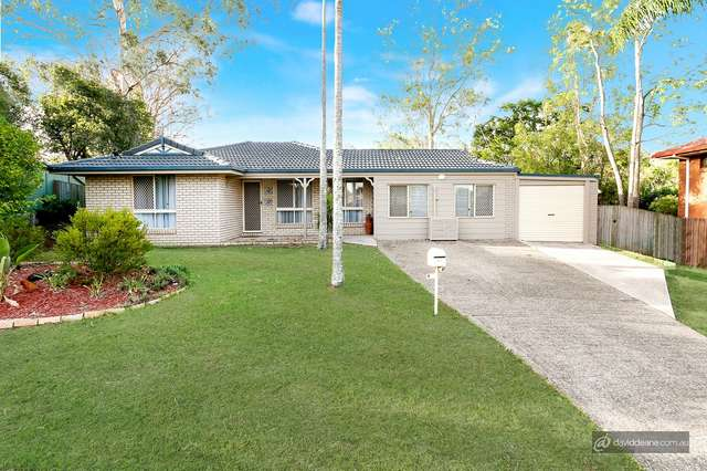 6 Chartres Court, Petrie QLD 4502