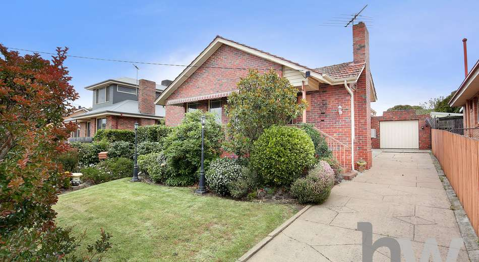 16 Paterson Street, East Geelong VIC 3219