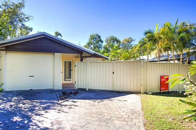 13 Palm Court, Agnes Water QLD 4677