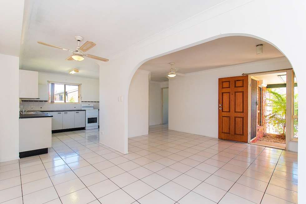 Third view of Homely house listing, 11 Robinson Court, Berrinba QLD 4117