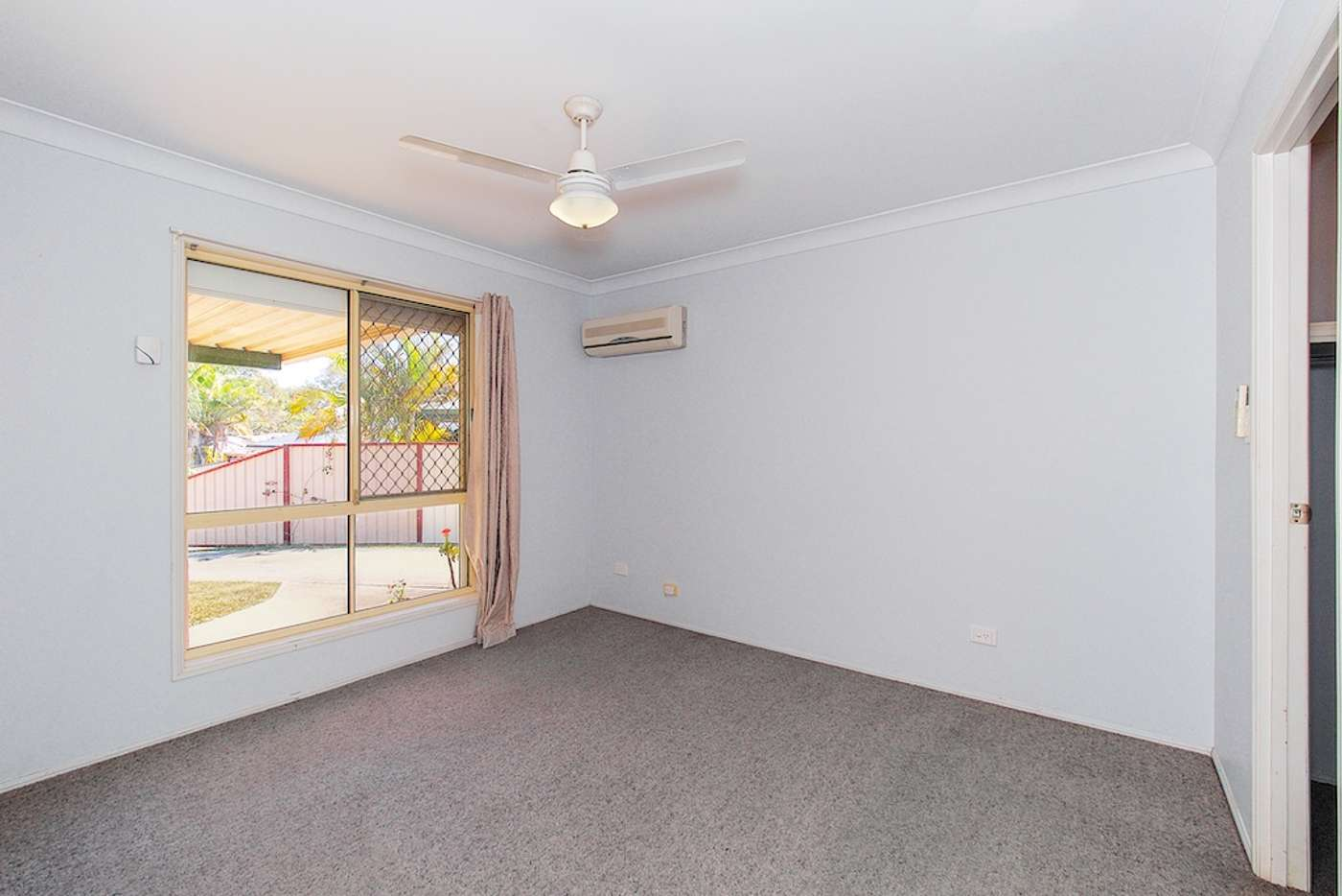 Sixth view of Homely house listing, 11 Robinson Court, Berrinba QLD 4117