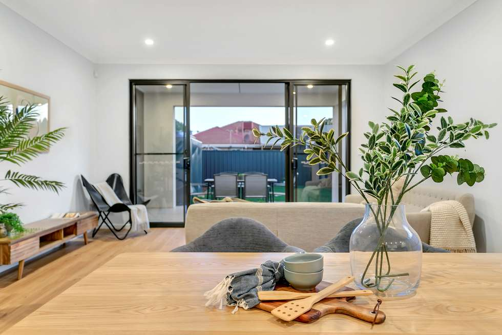 Fourth view of Homely house listing, 20B Melville Street, South Plympton SA 5038