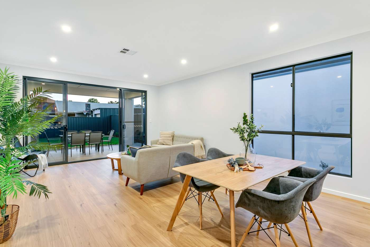 Fifth view of Homely house listing, 20B Melville Street, South Plympton SA 5038