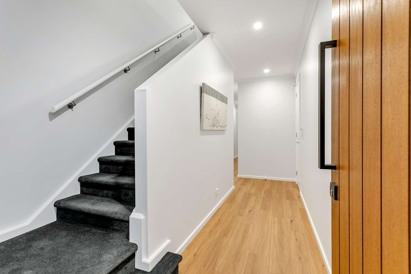 Sixth view of Homely house listing, 20B Melville Street, South Plympton SA 5038