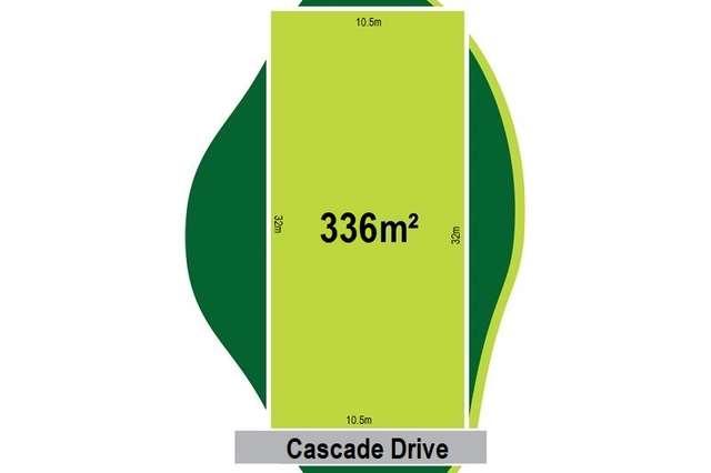12 Cascade Drive, Aintree VIC 3336