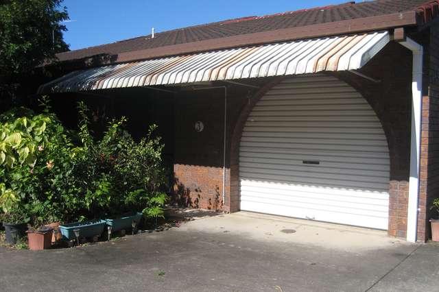 3/446 Bridge Road, West Mackay QLD 4740