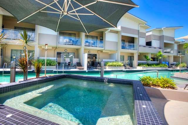 26/1 Beaches Village Circuit, Agnes Water QLD 4677