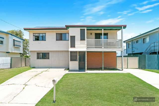 4 Avalon Court, Strathpine QLD 4500