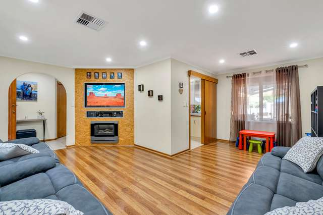 37A Old Port Road, Queenstown SA 5014