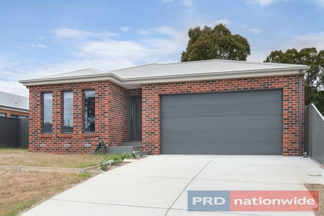 13 Orchid Court, Beaufort VIC 3373