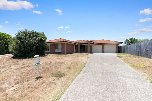15 Macaranga Street, Morayfield QLD 4506