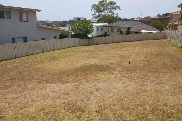 5 Kite Place, Blackbutt NSW 2529
