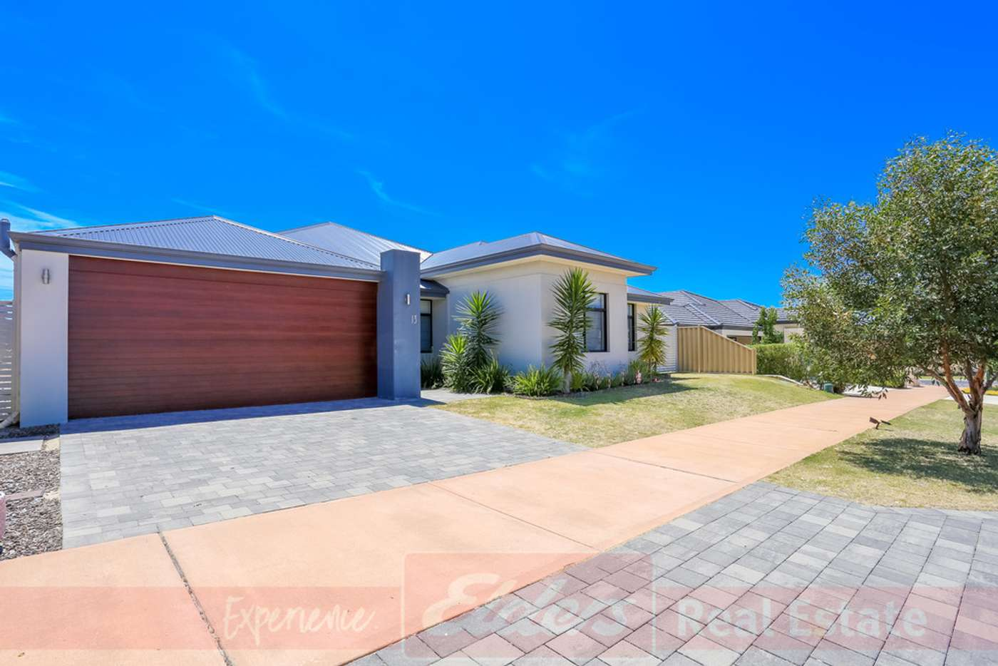 Main view of Homely house listing, 13 Pascoe Way, Millbridge WA 6232