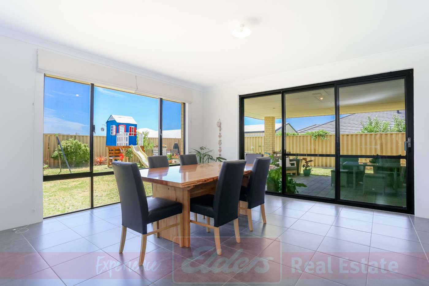 Seventh view of Homely house listing, 13 Pascoe Way, Millbridge WA 6232