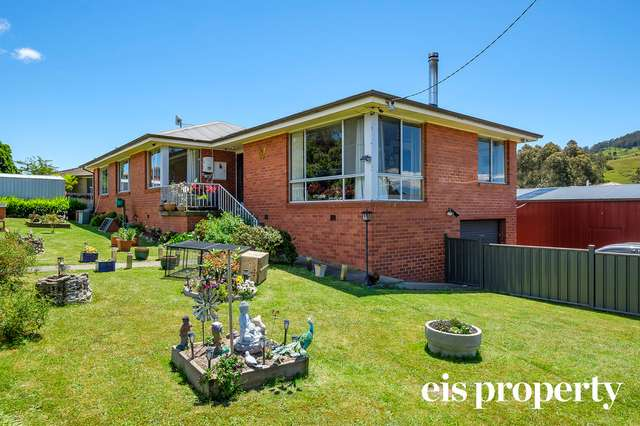 17 View Street, Geeveston TAS 7116